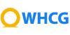 webhostingcouponguru logo