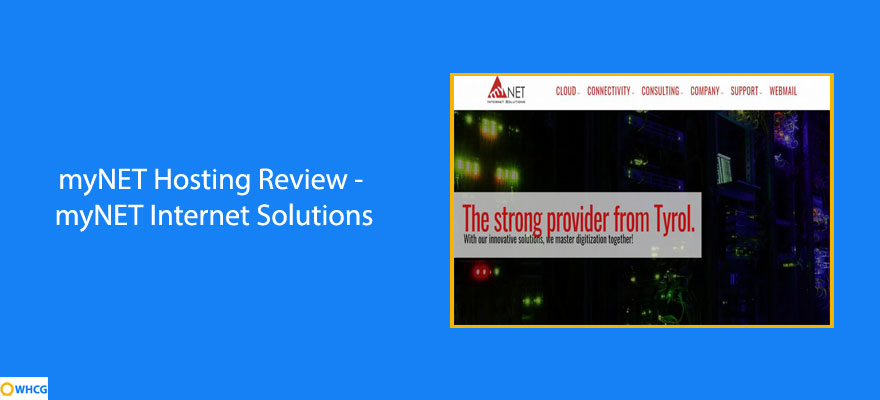 mynet-hosting-review