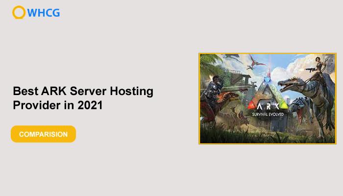 Best-ARK-Server-Hosting