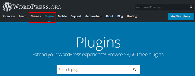 Keeping WordPress Plugins and Themes Updated