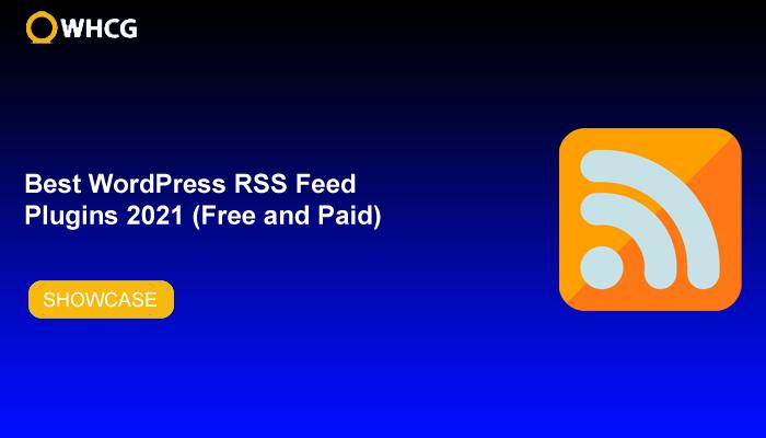 best-wordpress-rss-feed-plugins